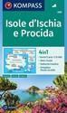 Ischia-and-Procida-Islands-Kompass-680_9783990443781