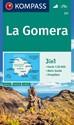 La-Gomera-Kompass-231_9783990444696
