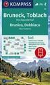 Brunico-Dobbiaco-Alta-Pusteria-Kompass-57_9783990447086