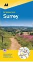 50-Walks-in-Surrey_9780749581237