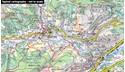 Heart-of-Tuscany-4-Map-Set-Kompass-2440_9783990442647