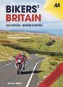 Bikers-Britain_9780749581862