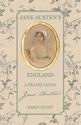 Jane-Austens-England-A-Travel-Guide_9781788840354