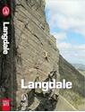 Langdale_9780850280548