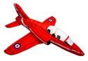 Plush-Red-Arrow-33cm_0708210366397