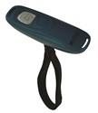 Digital-Luggage-Weighing-Scale_8051739306835