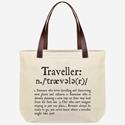 Shopping-Bag-Traveller_8052783613481