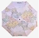 Map-Umbrella_8052783615553