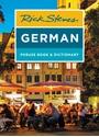 Rick-Steves-German-Phrase-Book-Dictionary-Eighth-Edition_9781641711920