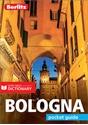 Berlitz-Pocket-Guide-Bologna-Travel-Guide-with-Dictionary_9781785731396