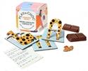 Toy-Choc-Box-Endangered-Animals_5060548500009
