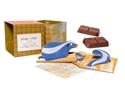 Toy-Choc-Box-Woodland-Animals_5060548500054