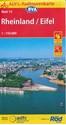 Rhineland-Eifel-Cycling-Map-15_9783870739256