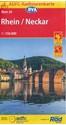 Rhine-Neckar-Cycling-Map-20_9783870739263
