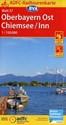 Upper-Bavaria-East-Chiemsee-Inn-Cycling-Map-27_9783870739270