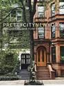prettycitynewyork-Discovering-New-Yorks-Beautiful-Places_9780750990707