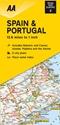 Spain-Portugal-AA-Road-Map_9780749582135