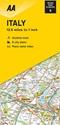 Italy-AA-Road-Map_9780749582166