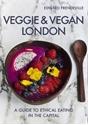 Veggie-Vegan-London_9781902910628