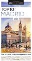 Top-10-Madrid-2020_9780241364888