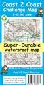 Coast-2-Coast-Super-Durable-Challenge-Map_9781782750635