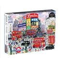 London-By-Michael-Storrings-1000-Piece-Puzzle_9780735359642