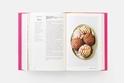 Mexico-The-Cookbook_9780714867526