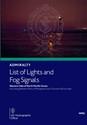 NP85-Admiralty-List-of-Lights-Volume-M-Far-East-201920_9780707724072
