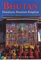 Bhutan-Himalayan-Mountain-Kingdom_9789622178786