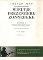 Wieltje-Frezenberg-Zonnebeke-ed2_X174080