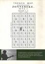 Zonnebeke-28-NE-1-ed-7A_X182498