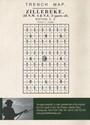 Zillebeke-28-NW-4-NE-3-ed-3E_X92911