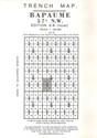 Bapaume-57C-NW-ed-8B_X182355
