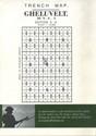 Gheluvelt-28-NE-3-ed-5A_XL00000069451