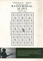 Wytschaete-Whitesheet-28-SW-2-ed-5A_XL00000069455