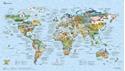 Word-Awesome-Maps-Bucketlist-Scratch-Map_0700621911111