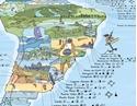 Word-Awesome-Maps-Kitesurf-Map_0762743317073