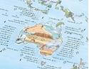 Word-Awesome-Maps-Kitesurf-Wall-Map_7425753801286