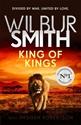 King-of-Kings_9781785768477