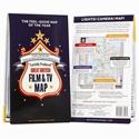 STGs-Great-British-Film-TV-Map_9781999784584