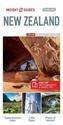 New-Zealand-Insight-Travel-Map_9781789199468