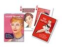 Sassy-Women-Playing-Cards_9001890167911