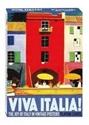 Viva-Italia-Playing-Cards_9001890166716