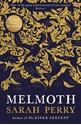 Melmoth_9781788160674
