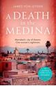 A-Death-in-the-Medina_9781472130624