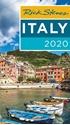 Rick-Steves-Italy-2020_9781641711548