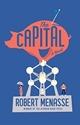 The-Capital_9780857058645