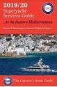 Superyacht-Services-Guide-to-Eastern-Mediterranean-201920_9781912840076
