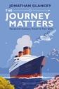 The-Journey-Matters-Twentieth-Century-Travel-in-True-Style_9781786494160