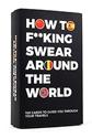 How-to-Swear-Around-the-World_5056004322926